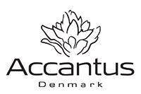 Accantus logo